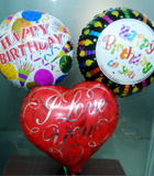 send gifts to bangladesh, send gift to bangladesh, banlgadeshi gifts, bangladeshi  I Love U + Birthday