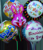 send gifts to bangladesh, send gift to bangladesh, banlgadeshi gifts, bangladeshi Birthday & Cartoon Balloon