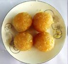 send gifts to bangladesh, send gift to bangladesh, banlgadeshi gifts, bangladeshi Bondia Laddu