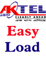send gifts to bangladesh, send gift to bangladesh, banlgadeshi gifts, bangladeshi Robi-Easy Load
