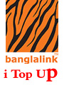 send gifts to bangladesh, send gift to bangladesh, banlgadeshi gifts, bangladeshi Banglalink - i Top Up