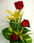 send gifts to bangladesh, send gift to bangladesh, banlgadeshi gifts, bangladeshi Thailand Red Rose