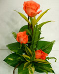 send gifts to bangladesh, send gift to bangladesh, banlgadeshi gifts, bangladeshi Thailand Pink Rose