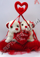 send gifts to bangladesh, send gift to bangladesh, banlgadeshi gifts, bangladeshi 2in Teddy Bear