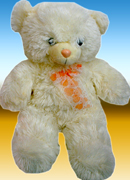 send gifts to bangladesh, send gift to bangladesh, banlgadeshi gifts, bangladeshi CuteTeddy