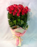 send gifts to bangladesh, send gift to bangladesh, banlgadeshi gifts, bangladeshi Hand Bouquet