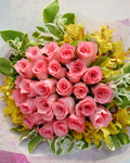 send gift to bangladesh, send gifts to bangladesh, send Thailand Rose to bangladesh, bangladeshi Thailand Rose, bangladeshi gift, send Thailand Rose on valentinesday to bangladesh, Thailand Rose