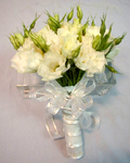 send gifts to bangladesh, send gift to bangladesh, banlgadeshi gifts, bangladeshi White Bouquet