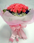 send gifts to bangladesh, send gift to bangladesh, banlgadeshi gifts, bangladeshi Thailand Rose