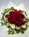 send gift to bangladesh, send gifts to bangladesh, send Hand Bouquet to bangladesh, bangladeshi Hand Bouquet, bangladeshi gift, send Hand Bouquet on valentinesday to bangladesh, Hand Bouquet