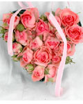 send gift to bangladesh, send gifts to bangladesh, send Heart  with 100 Pcs Rose to bangladesh, bangladeshi Heart  with 100 Pcs Rose, bangladeshi gift, send Heart  with 100 Pcs Rose on valentinesday to bangladesh, Heart  with 100 Pcs Rose