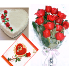 send gifts to bangladesh, send gift to bangladesh, banlgadeshi gifts, bangladeshi My Special Day