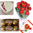 send gifts to bangladesh, send gift to bangladesh, banlgadeshi gifts, bangladeshi Love Me