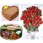 send gifts to bangladesh, send gift to bangladesh, banlgadeshi gifts, bangladeshi My Love Day