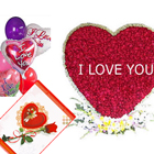 send gifts to bangladesh, send gift to bangladesh, banlgadeshi gifts, bangladeshi Special Day 4u