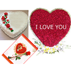 send gifts to bangladesh, send gift to bangladesh, banlgadeshi gifts, bangladeshi Special Day Combo