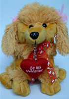 send gifts to bangladesh, send gift to bangladesh, banlgadeshi gifts, bangladeshi Teddy Bear New