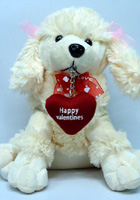 send gifts to bangladesh, send gift to bangladesh, banlgadeshi gifts, bangladeshi Happy Valentines Day
