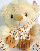 send gifts to bangladesh, send gift to bangladesh, banlgadeshi gifts, bangladeshi Teddy Bear