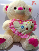 send gifts to bangladesh, send gift to bangladesh, banlgadeshi gifts, bangladeshi Lovely Teddy Bear