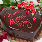 send gifts to bangladesh, send gift to bangladesh, banlgadeshi gifts, bangladeshi Heart Shaped Cake