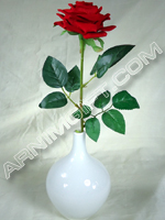 send gifts to bangladesh, send gift to bangladesh, banlgadeshi gifts, bangladeshi i Love You