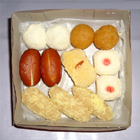 send gifts to bangladesh, send gift to bangladesh, banlgadeshi gifts, bangladeshi Mix Sweets
