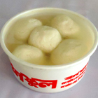 send gifts to bangladesh, send gift to bangladesh, banlgadeshi gifts, bangladeshi Sponge Rosogolla