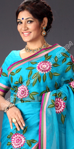 send gifts to bangladesh, send gift to bangladesh, banlgadeshi gifts, bangladeshi Firuja Moslin Saree