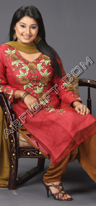 send gifts to bangladesh, send gift to bangladesh, banlgadeshi gifts, bangladeshi New Salwar Kameez