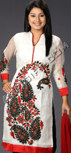 send gift to bangladesh, send gifts to bangladesh, send Kolka Design Dress to bangladesh, bangladeshi Kolka Design Dress, bangladeshi gift, send Kolka Design Dress on valentinesday to bangladesh, Kolka Design Dress