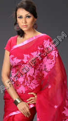 send gift to bangladesh, send gifts to bangladesh, send Miraculous Moslin Saree to bangladesh, bangladeshi Miraculous Moslin Saree, bangladeshi gift, send Miraculous Moslin Saree on valentinesday to bangladesh, Miraculous Moslin Saree