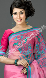 send gifts to bangladesh, send gift to bangladesh, banlgadeshi gifts, bangladeshi Eid Moslin Saree