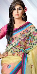 send gifts to bangladesh, send gift to bangladesh, banlgadeshi gifts, bangladeshi Moslin Saree