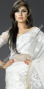send gifts to bangladesh, send gift to bangladesh, banlgadeshi gifts, bangladeshi White Moslin