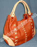send gifts to bangladesh, send gift to bangladesh, banlgadeshi gifts, bangladeshi Womens Purse Bag