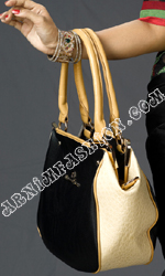 send gifts to bangladesh, send gift to bangladesh, banlgadeshi gifts, bangladeshi Leather Bag