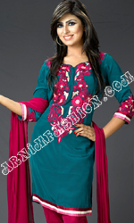 send gifts to bangladesh, send gift to bangladesh, banlgadeshi gifts, bangladeshi Silk Salwar Kameez