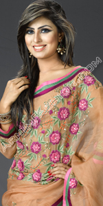 send gifts to bangladesh, send gift to bangladesh, banlgadeshi gifts, bangladeshi  Party Moslin Saree