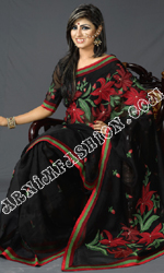 send gift to bangladesh, send gifts to bangladesh, send Black Moslin Saree  to bangladesh, bangladeshi Black Moslin Saree , bangladeshi gift, send Black Moslin Saree  on valentinesday to bangladesh, Black Moslin Saree