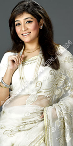 send gifts to bangladesh, send gift to bangladesh, banlgadeshi gifts, bangladeshi White Moslin Saree