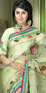 send gifts to bangladesh, send gift to bangladesh, banlgadeshi gifts, bangladeshi Bangladeshi Moslin Saree