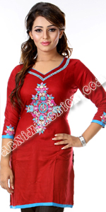 send gifts to bangladesh, send gift to bangladesh, banlgadeshi gifts, bangladeshi Linen Kameez