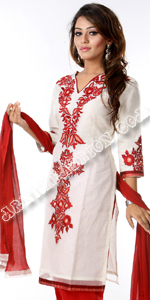 send gifts to bangladesh, send gift to bangladesh, banlgadeshi gifts, bangladeshi Moslin Dress
