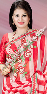 send gifts to bangladesh, send gift to bangladesh, banlgadeshi gifts, bangladeshi New Collection 2015