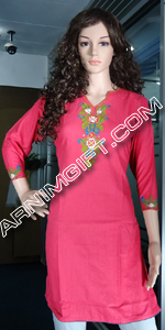 send gifts to bangladesh, send gift to bangladesh, banlgadeshi gifts, bangladeshi Soft Cotton Kameez