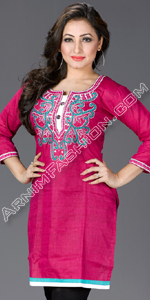 send gifts to bangladesh, send gift to bangladesh, banlgadeshi gifts, bangladeshi Andy Cotton Kameez