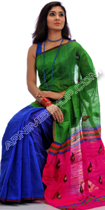 send gifts to bangladesh, send gift to bangladesh, banlgadeshi gifts, bangladeshi Andy Silk Saree