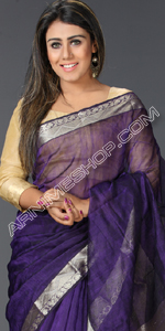 send gifts to bangladesh, send gift to bangladesh, banlgadeshi gifts, bangladeshi Exclusive Silk