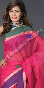 send gifts to bangladesh, send gift to bangladesh, banlgadeshi gifts, bangladeshi New Collection